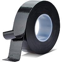 COVVY waterdichte zelfsmeltende siliconen rubberen tape elektrische tape voor coax-connectoren/coaxiale kabel/antenne…