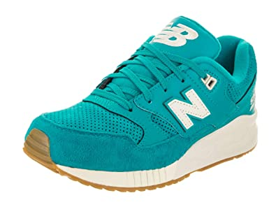 New Balance 530 90S Running Solids Women s Classic Training Shoes W530AAH  ... 002f4c2fd0