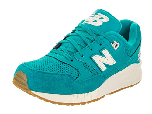 stable quality huge discount huge discount Amazon.com | New Balance Women's W530 Classic running ...