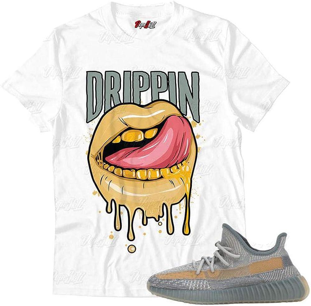 yeezy boost 350 v2 shirts