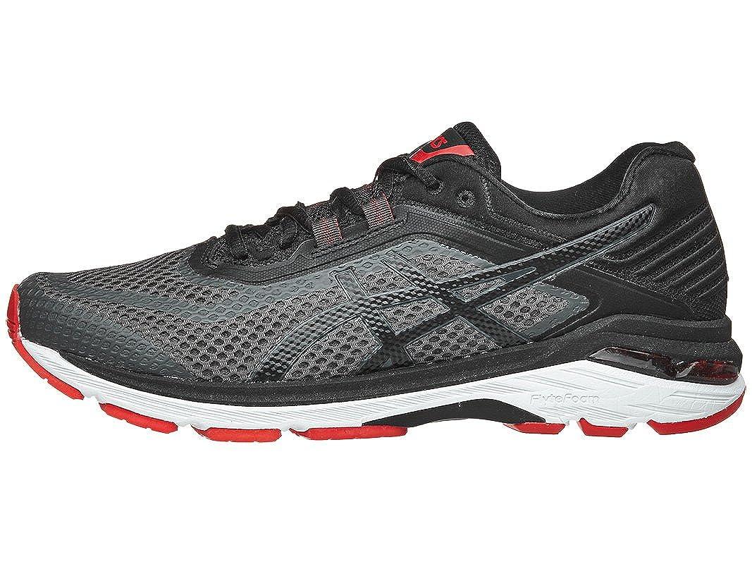 ASICS Men's GT-2000 6 Running Shoe T805N