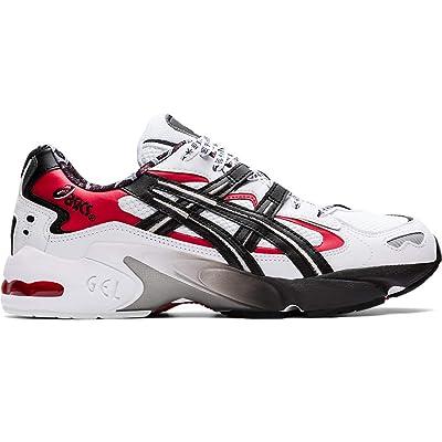 ASICS Tiger Gel-Kayano 5 OG Shoes | Shoes