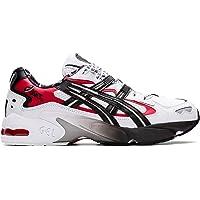 ASICS Men's Tiger Gel-Kayano 5 OG Synthetic Running Shoes