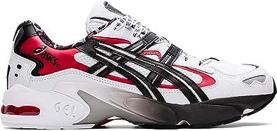 ASICS Tiger Gel-Kayano 5 OG Shoes