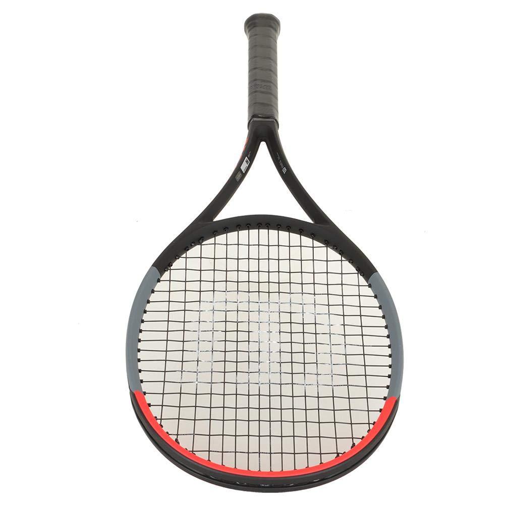 Wilson Raqueta de tenis, Clash 26, Para niños de más de 11 ...