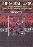 The ScrapLook, Jinny Beyer, 0914440861