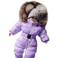 Amazon Best Sellers: Best Snow Suits