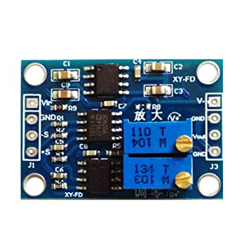 8GB KIT 2 x 4GB Toshiba Satellite L755-S5273 L755-S5275 L755-S5277 Ram Memory