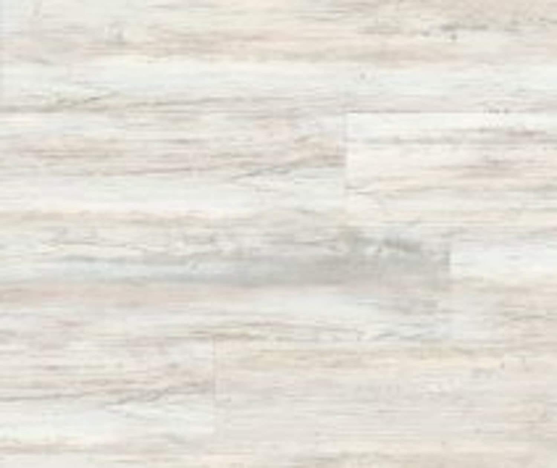 Parador Klick Vinyl Bodenbelag Basic 4.3 Fliese Beton Grau mit Steinstruktur 1,934m/² einfache Verlegung hochwertige Steinoptik dunkel grau 4,3mm