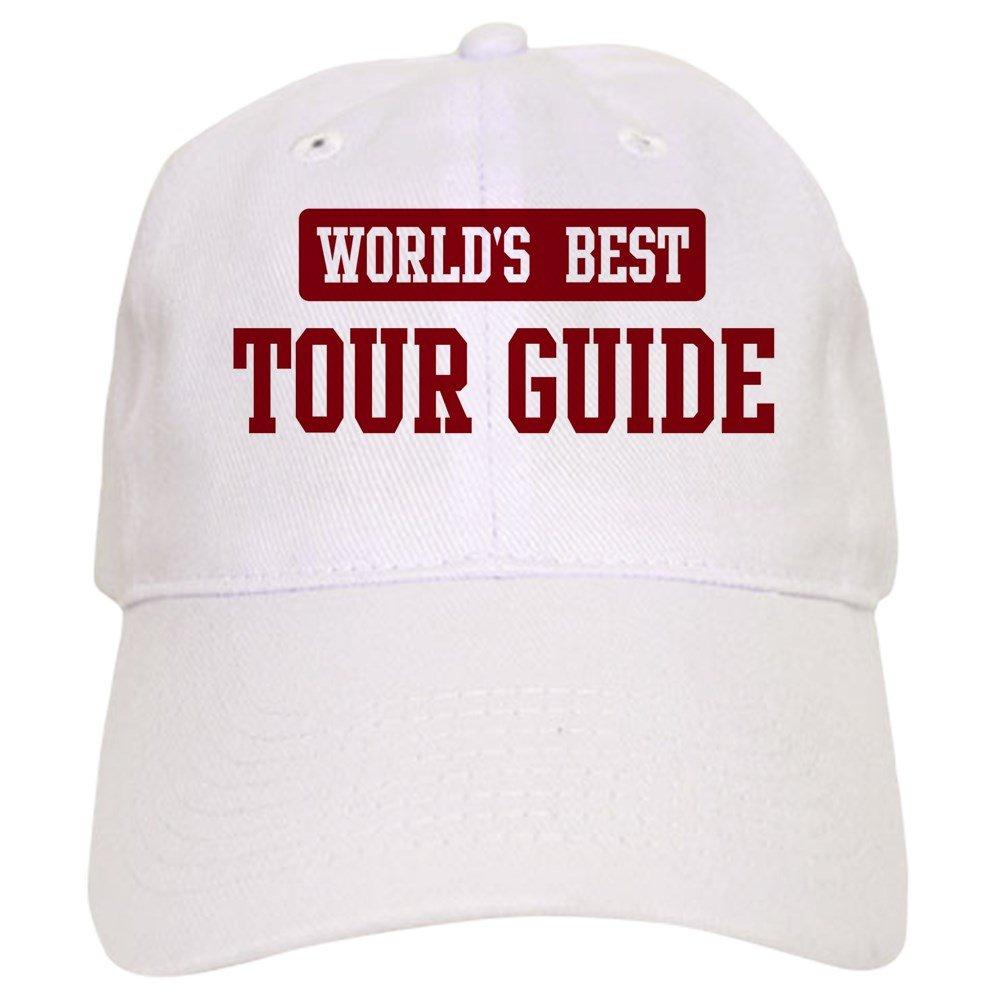 5488ec826 Tour guide hats