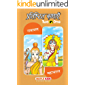Ramayana and Mahabharata (Hindi) - Classic Tales 2 in 1 (Hindi Edition)