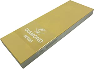 Naniwa Diamond Whetstone Grit #6000 DR-7560