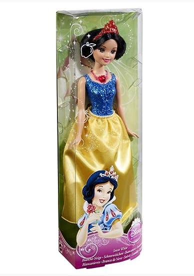 bambola disney