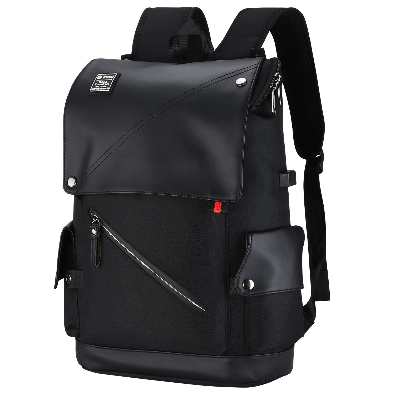 Travel laptop backpack, school bag,suitable for 15.6 laptop and notebook, men and women suitable for backpack