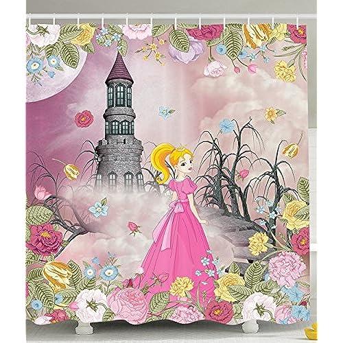 Alice In Wonderland Baby Shower Amazon