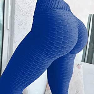 Beiziml Women Gym Pants Sports Running Sportswear Fitness Leggings Run Exercise Yoga Compression Tights Pants Clothes Trousers Female