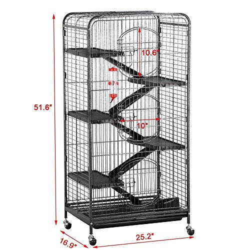 Buy indoor rabbit cages