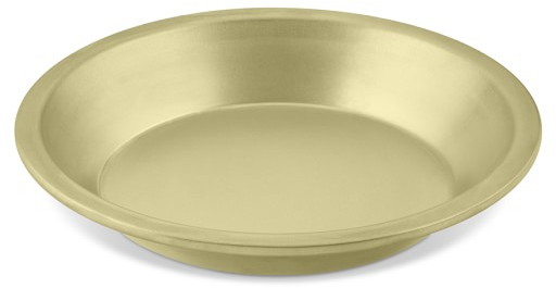 Williams-Sonoma Goldtouch® Nonstick Pie Dish   Williams-Sonoma