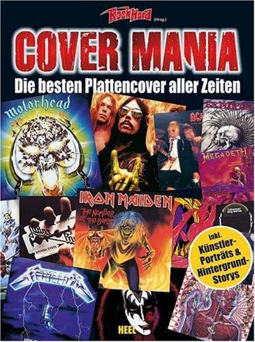 Cover Mania: Die besten Cover aller Zeiten