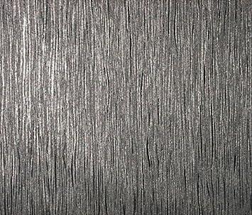 Schlichte Struktur Vlies Tapete Zum Kombinieren Amazon De Kuche