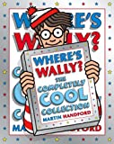 Where's Wally? Completely Cool Collectio