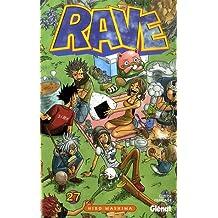 RAVE T27