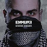 Eternal Enemies - Emmure Product Image
