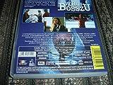 Virus Bosszu / Contaminated Man [DVD Region 2 PAL] Language: English, Hungarian / Subtitles: Hungarian