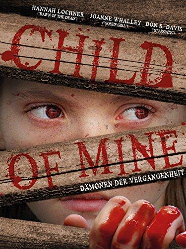 Kinder des Todes Film