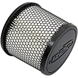 R2C Performance Products SSR10653 Air Filter 18x4 SportsmnSeries