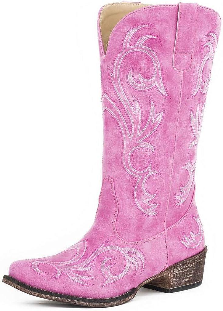 Roper Women's Riley Western Boot