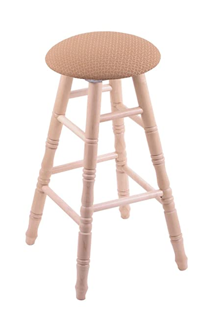 Cool Amazon Com Maple Counter Stool In Natural Finish With Axis Bralicious Painted Fabric Chair Ideas Braliciousco