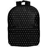 Amazon.com | JANSPORT SUPERBREAK BACKPACK SCHOOL BAG