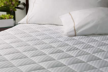 Westin heavenly bed set
