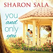 You and Only You: Blessings, Georgia Series #1 | Sharon Sala
