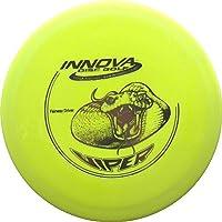 Innova Disc Golf DX Viper Golf Disc (Colors may vary)