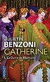 Catherine volume 5 (5)