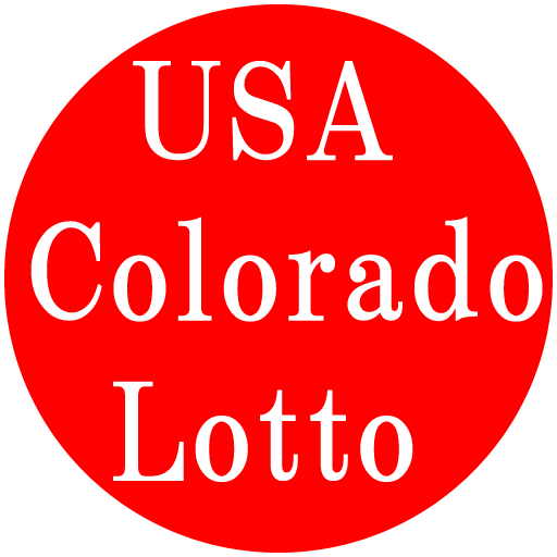 Winning Method Of Usa Colorado   Lotto  This App Has Actual Results In Japan