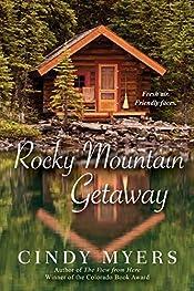 Rocky Mountain Getaway (Eureka, Colorado)