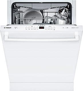 Amazon.com: Viking fdw302 300 Series 24 inch construido en ...