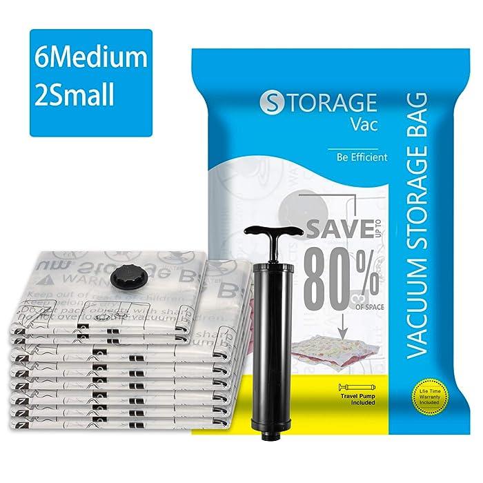 The Best Cleaner Brush Vacuum Attachment