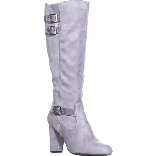 Frauen Spitzenschuhe Fashion Stiefel Stiefel & Stiefeletten Damenschuhe