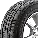 YOKOHAMA AVID TOURING-S all_ Season Radial Tire-215/65R16 98T