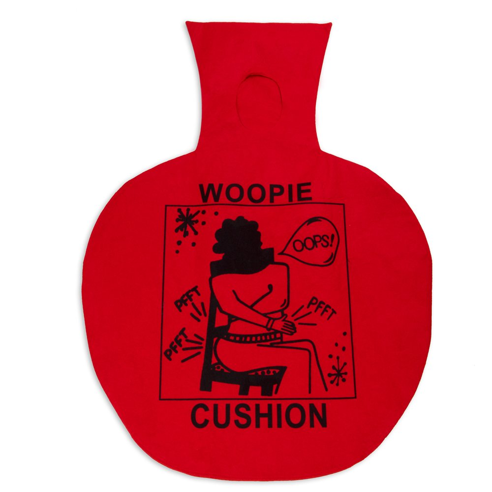 Amazon.com: Woopie - Disfraz de Halloween para niños, diseño ...