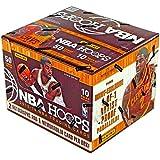 2013/14 Panini NBA Hoops Basketball Jumbo Box