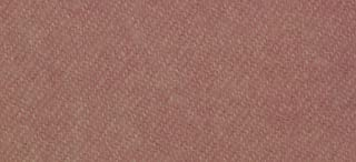 """product image for Weeks Dye Works Wool Fat Quarter Solid Fabric, 16"""" by 26"""", Sweetheart Rose"""