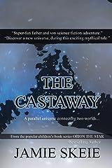 The Castaway Paperback