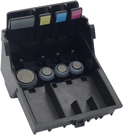 Komada 1P alta calidad LM100 cabezal de impresión con los últimos ...