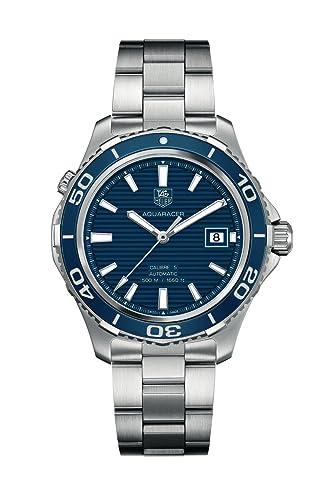 Tag Heuer Aquaracer Men s Watch WAK2111.BA0830