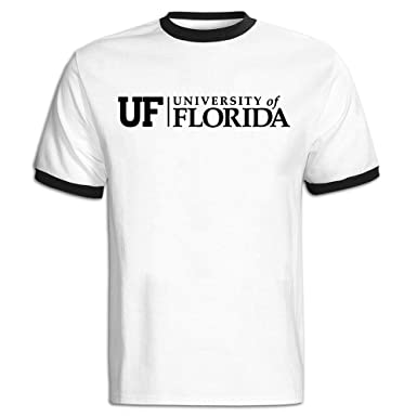 ffc92e93 Amazon.com: men clothing Men's University of Florida Baseball Tee ...